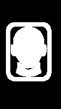 icono capilar.png