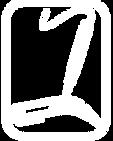 icono micropigmentacion.png