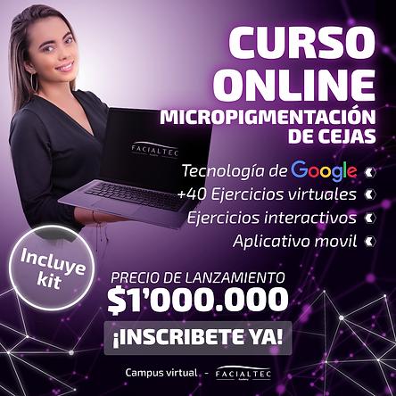 Cursos-online.png