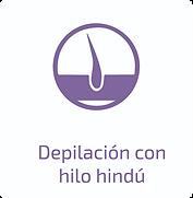 Iconos de Facialtec Colombia (2).png