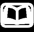 icono libro.png