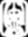 icono depilacion hindu.png