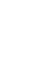 icono barba.png