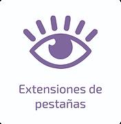 Iconos de Facialtec Colombia (6).png
