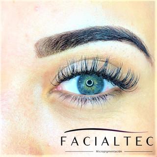 Facialtec-_Extensiones_de_pestañas_(1).j