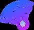 kissclipart-wlan-png-logo-clipart-wi-fi-