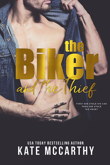 The Biker and the Thief ebook.jpg