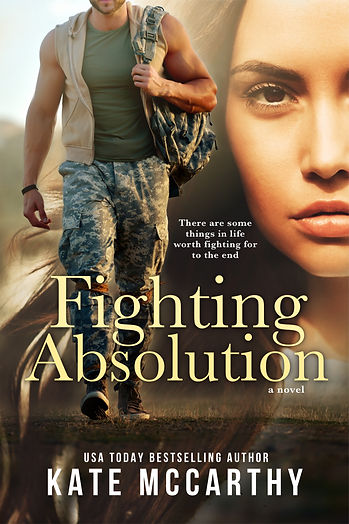 Fighting Absolution Ebook Final.jpg