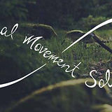 natural-movement-solutions-new-logo-780x