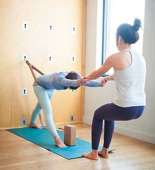 Partner yoga wall.jpg