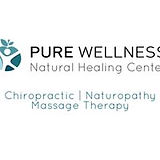 pure wellness.jpg