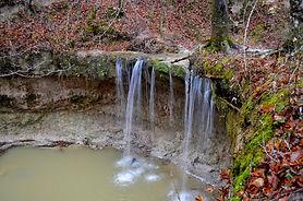Clark Creek Falls (51).JPG