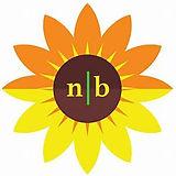 naturbaker logo.jpg
