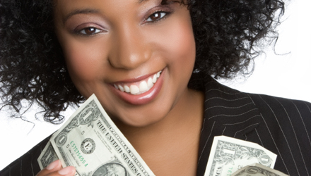 black-business-women.money
