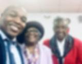 some church leaders.jpg