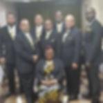 mens gospel choir _st matthew 2018.jpg