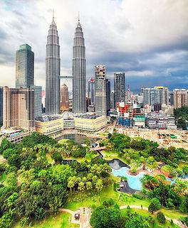 Kuala Lumpur, Malaysia skyline..jpg