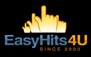 EasyHits4U2.png