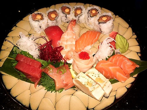 Sushi%20and%20Sashimi%20Lunch%20made%20by%20our%20Sushi%20Chef%20Jerry!%20Come%20in%20Monday%20thru%