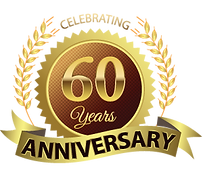 celebrating-60-years-in-business-300x254