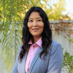 Kelly Heng.JPG