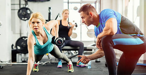 Personal trainers & NUTRITIONISTs_edited