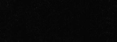 Theatre, Montreal, Contemporary, Title 66, Productions, Art, Performance, Place des Arts, Clive Barker, Théâtre Rouge, Delphine DiTecco, Jeremy Michael Segal, Logan Williams, Arielle Palik, Fantasia, Film Festival, Théâtre, Play, Show, Art, Aesthetic