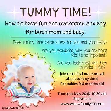 Tummy Time.png
