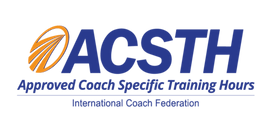 ACSTH_logo.png