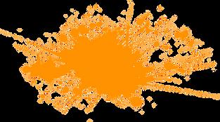 328-3280032_copy-of-splatter-png-transpa