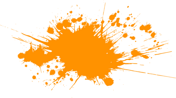 328-3280032_copy-of-splatter-png-transpa