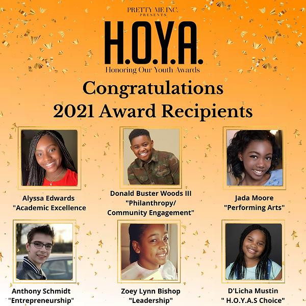 2021 Award Recipients.png