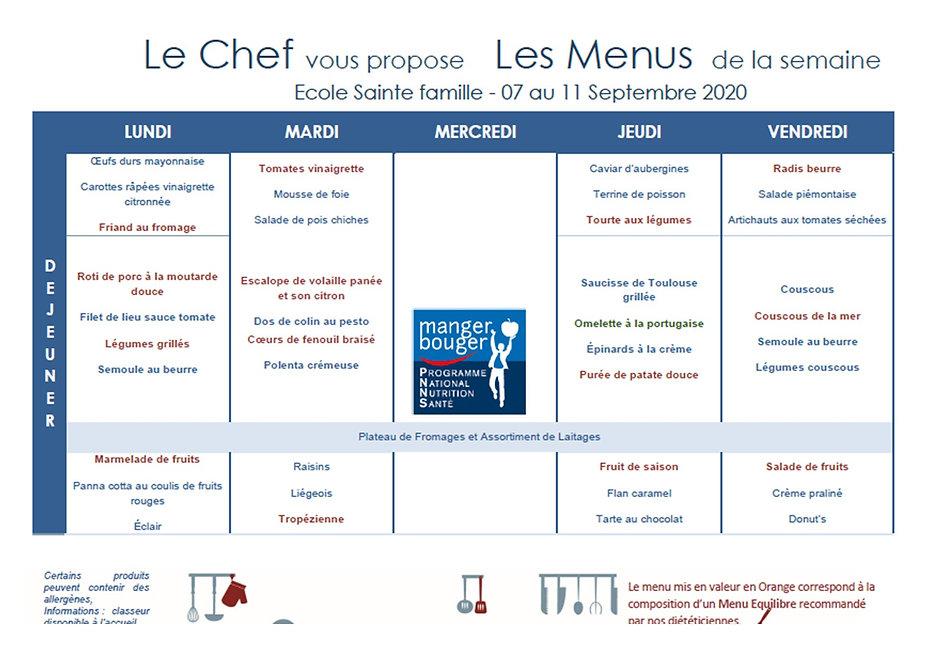 menu37.jpg