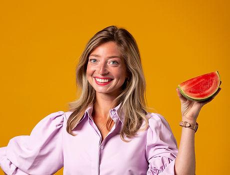 Vitamine C_(c)Anne van Zantwijk-48.jpg