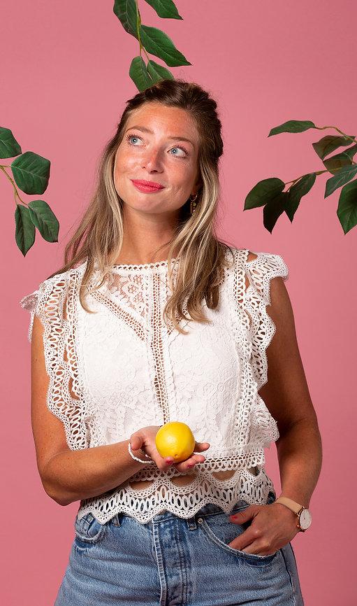 Vitamine C_(c)Anne van Zantwijk-8.jpg