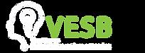 VESB-Logo_wit_v3_bottom-300x110.png
