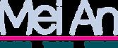 Mei An logo transparant.png