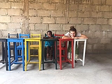 SS-School colorful chairs.jpg