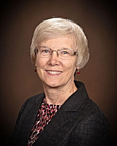 Betty Scheetz, Writer and Author.jpg