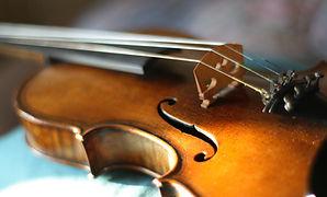 Violino - Strumenti musicali Roma
