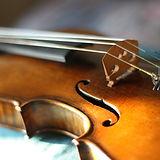 скрипка Маджини в