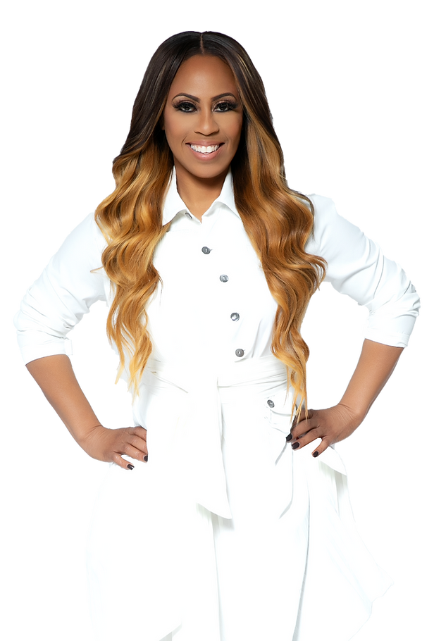 TressaWhite-New_edited.png