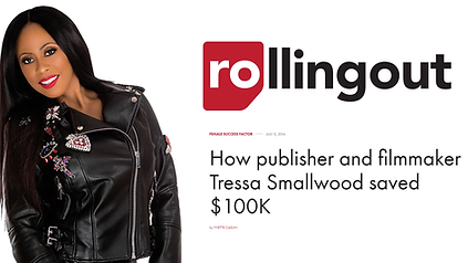 rollingoutmag.png
