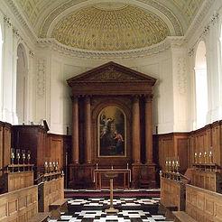 640px-Clare_College_Chapel,_Cambridge.jp