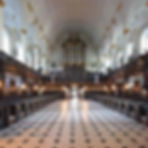 St_Clement_Danes,_Strand,_London_WC2_-_W