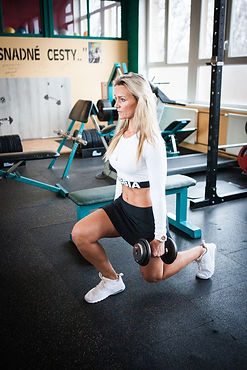 Marie Šubrová - fitness trenér.jpg