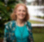 Patricia Dunn-Fierstein