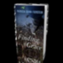 Finding Grace, Novel
