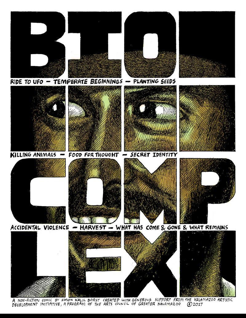Biocomplex.png