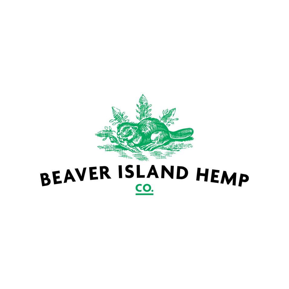 Beaver Island Hemp.png